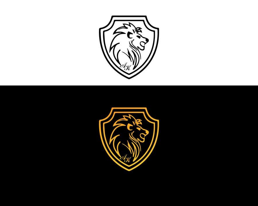 Proposition n°78 du concours Simple Logo variations