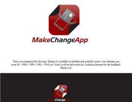 nº 112 pour Design a Logo par bpsodorov