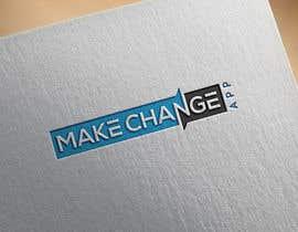 nº 99 pour Design a Logo par Nicholas211