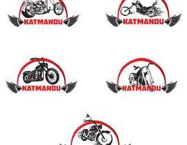 #25 for Katmandu Logo by sevastitsavo