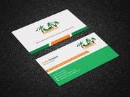 Proposition n° 294 du concours Graphic Design pour Design some Business Cards