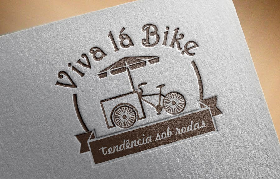 Inscrição nº 36 do Concurso para Desenhar um logotipo
