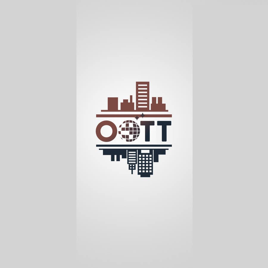 Proposition n°324 du concours Design a Logo for Mobile Application