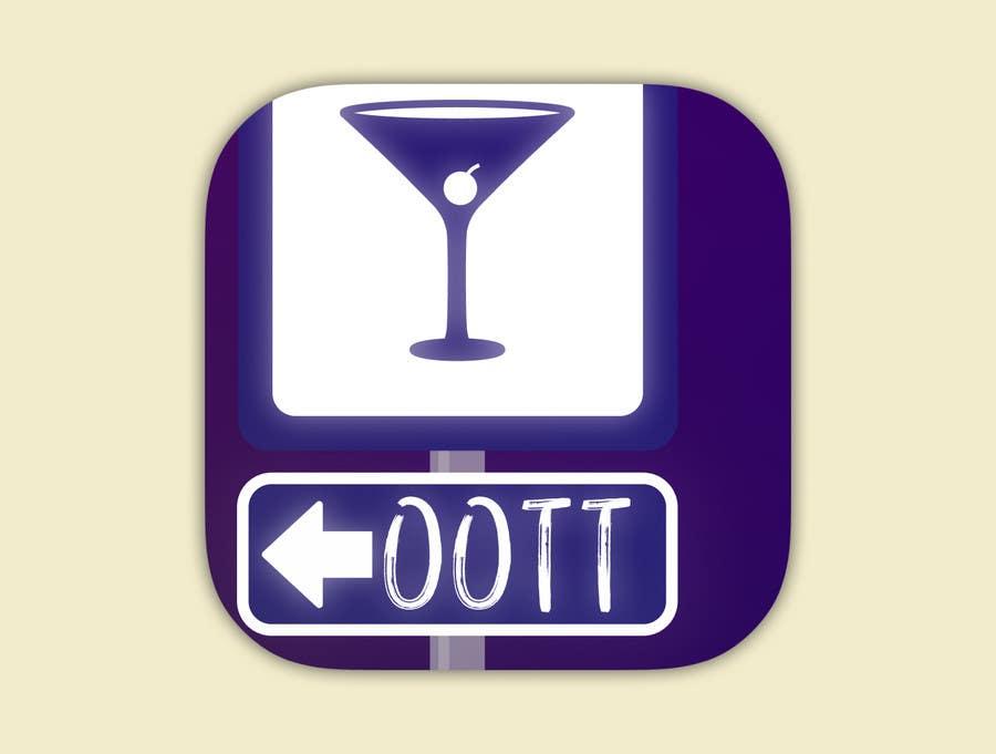 Proposition n°348 du concours Design a Logo for Mobile Application