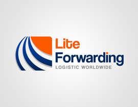 #39 for Diseño de un logotipo empresa de logistica by Anthuanet