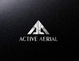 #102 for Design a Logo for Aerial Photography & Videography Company by mischad