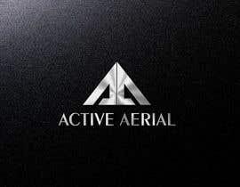 #102 para Design a Logo for Aerial Photography & Videography Company de mischad