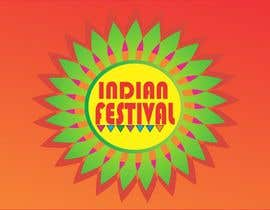 #1 for create a logo/brand for a festival by yadavsushil