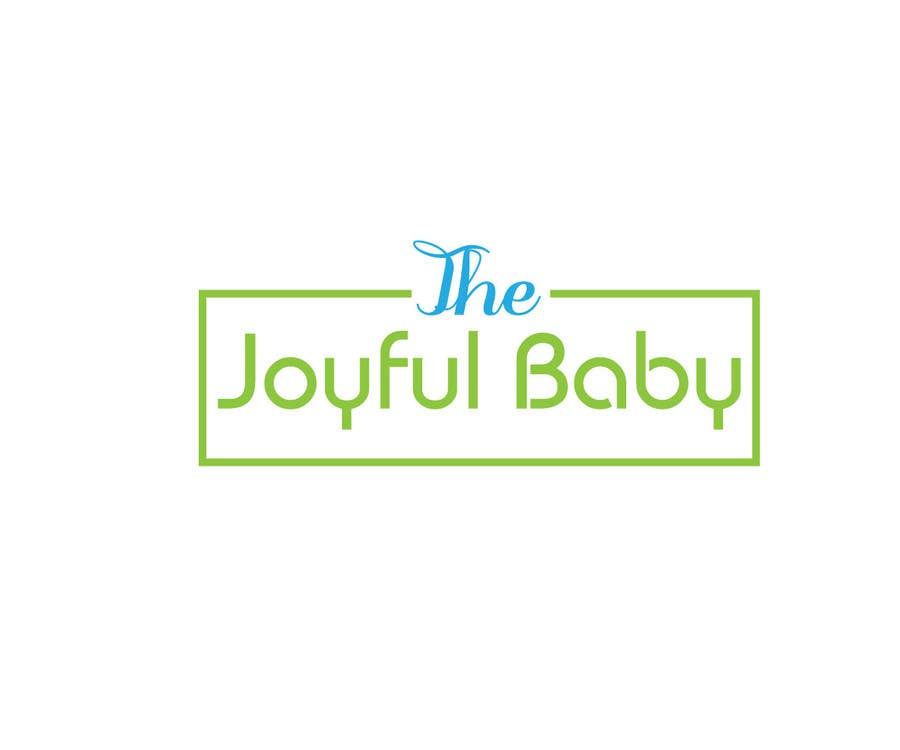 Proposition n°31 du concours Design Logo and Gift Box for baby brand