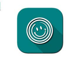 Nro 7 kilpailuun Need App Icon for Android App käyttäjältä Tmint