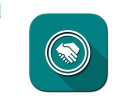 Nro 9 kilpailuun Need App Icon for Android App käyttäjältä Tmint