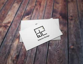 #8 for Business Card/logo Design by Rabbani509