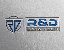nº 136 pour IT Company Logo & Icon par mindreader656871