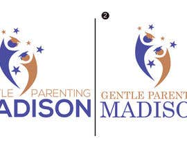 #12 for Parenting Education Logo by rakibwp02