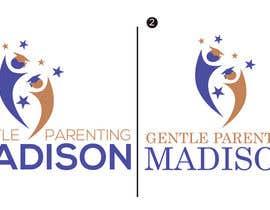 nº 12 pour Parenting Education Logo par rakibwp02