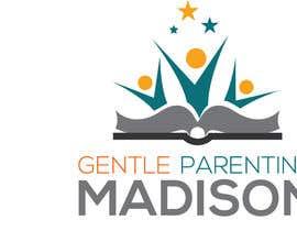 nº 16 pour Parenting Education Logo par rakibwp02