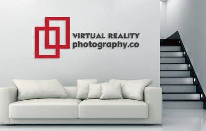 #151 for Design a Logo by greenstarlikon55