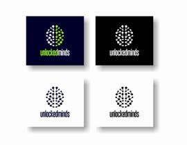 Nro 10 kilpailuun Necesitamos crear un Logotipo käyttäjältä jal58da5099e8978