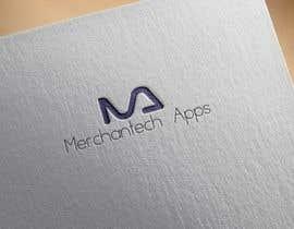 nº 14 pour Design a logo for our start-up company par aziz000001