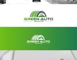 nº 94 pour Logo Design par deskjunkie