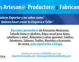 nº 1 pour Diseñar un banner para Facebook y redes sociales par FernandoJAM