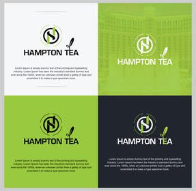#34 for Design a Logo and brand guidelines by rajputdesigns