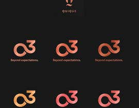 #78 for Corporate Identity & Brand book of o3 by Creoeuvre