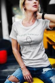 #90 for Design a T-Shirt by mariusadrianrusu