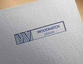 nº 12 pour Design Logo for a high end construction company par shapegallery