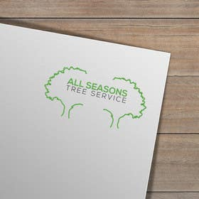 #64 for Logo for Tree Service Contractor by designcr