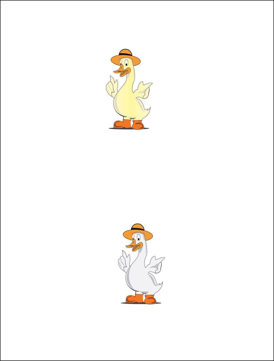 Golden goose giveaways