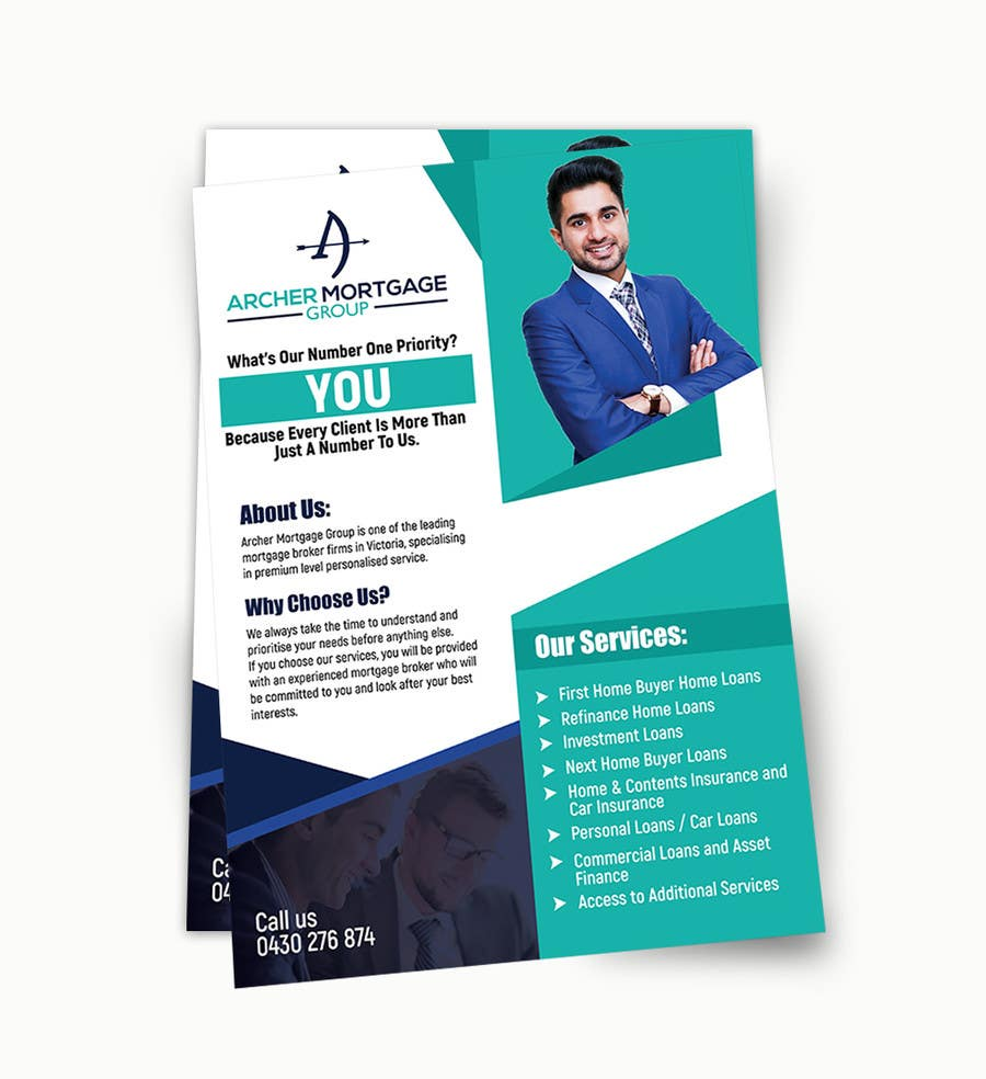 Kilpailutyö #                                        23                                      kilpailussa                                         Design a flyer