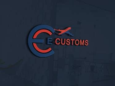 #298 for Design a Logo by Riponrahaman123