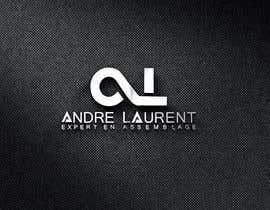 #33 for AL: Design a Logo by mhsuhan