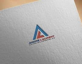 #31 for AL: Design a Logo by PopularLogo