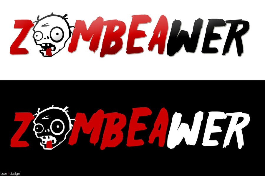Proposition n°312 du concours ZOMBEAWER