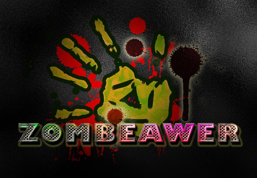 Proposition n°131 du concours ZOMBEAWER