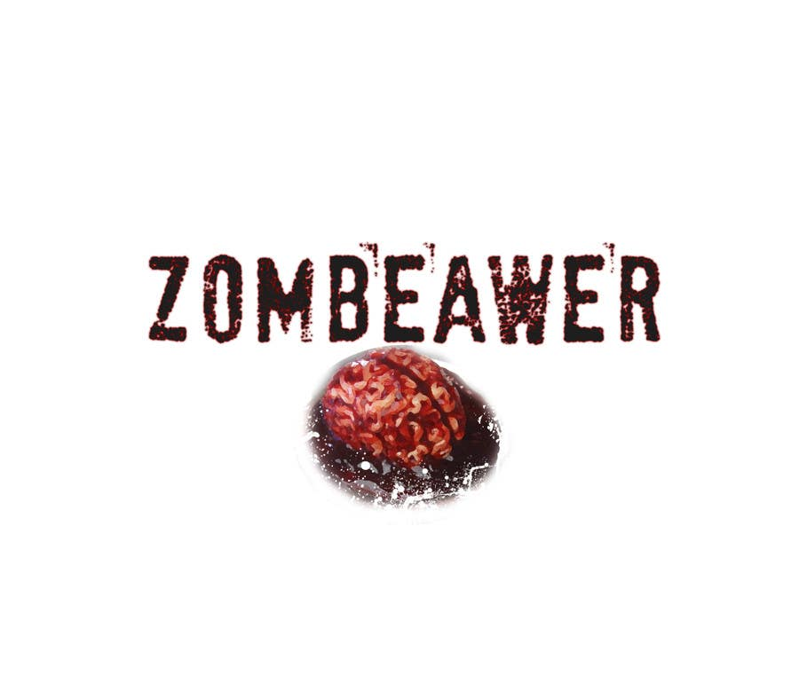 Proposition n°323 du concours ZOMBEAWER