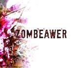 Proposition n° 322 du concours Graphic Design pour ZOMBEAWER