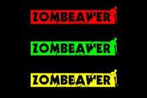 Graphic Design Конкурсная работа №3 для ZOMBEAWER