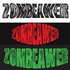 Proposition n° 383 du concours Graphic Design pour ZOMBEAWER