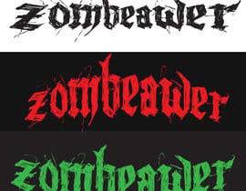 #382 cho ZOMBEAWER bởi mahmoudbrenzaa