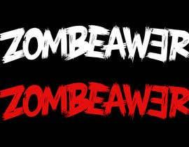 #389 cho ZOMBEAWER bởi brianafandi