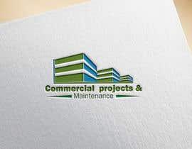 nº 179 pour I need some Graphic Design of a Logo par simarani2024