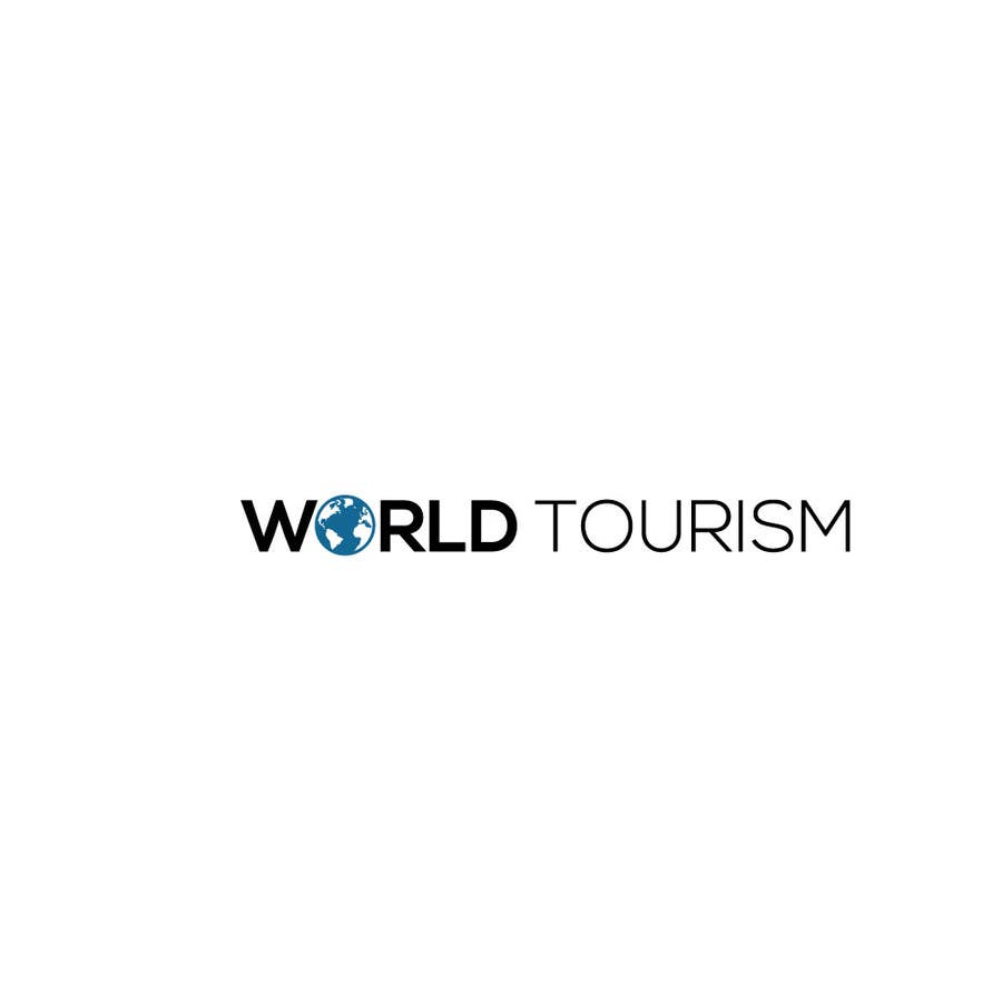 Proposition n°140 du concours NEW GLOBAL BRAND - Design a Logo for World Tourism