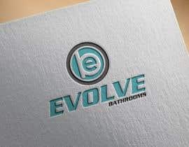 Nro 200 kilpailuun Design a Logo käyttäjältä munnaalivai