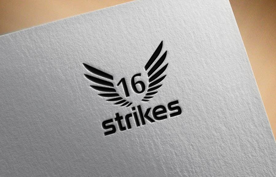 Proposition n°88 du concours Design a Logo