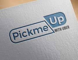 #76 for Logo Design for a UBER Partner by zaidqamar2