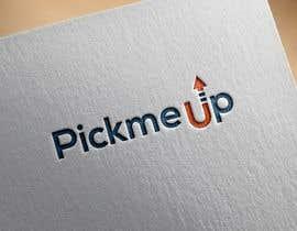 #346 for Logo Design for a UBER Partner by designroots