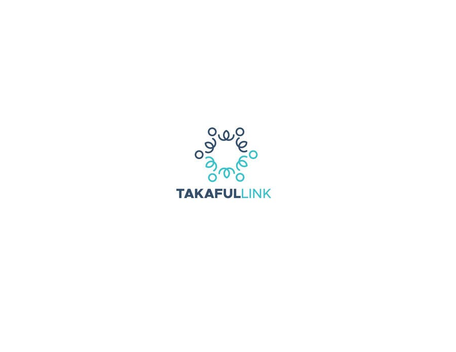 Contest Entry #348 for Design a Logo for TAKAFULLINK